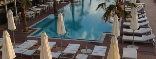 Radisson Blu Resort is one of Getaway | Hotel.