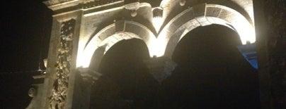 Los Arcos de Zapopan is one of Lugares por ir (o ya fui).