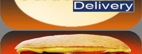 GoSandwich is one of Restaurantes, Bares, Cafeterias y el Mundo Gourmet.