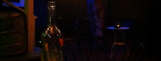 House Wine is one of SXSW Austin 2012.
