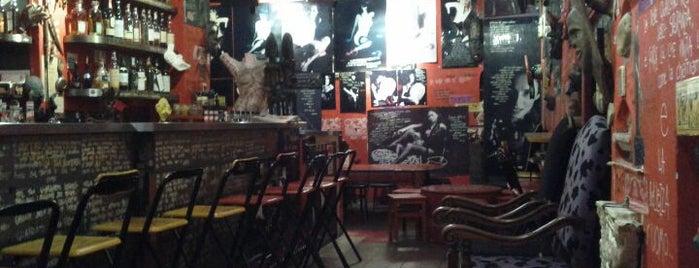 Bar da Franco is one of Aperitivi Cocktail bar e altro Brescia.