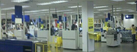IKEA Pittsburgh is one of IKEA.