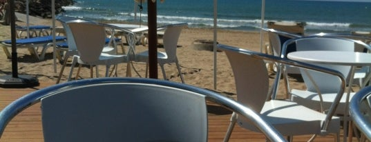 Babalu is one of BOOM Sitges.