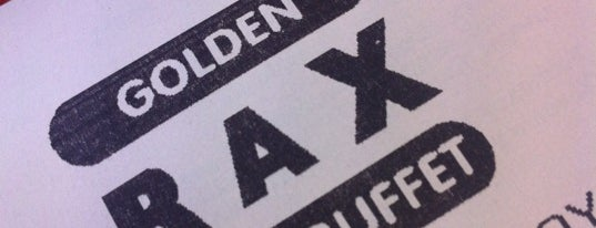 Rax buffet is one of Finland TO-DO.