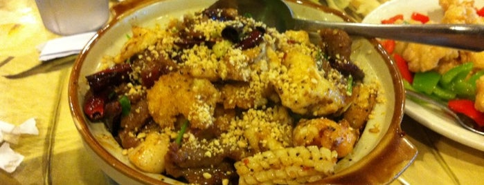 The 20 best value restaurants in Austin, TX