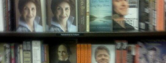 Barnes & Noble is one of Guide to Beavercreek's best spots.