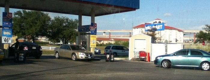 Walmart San Antonio TX, Hours & Locations