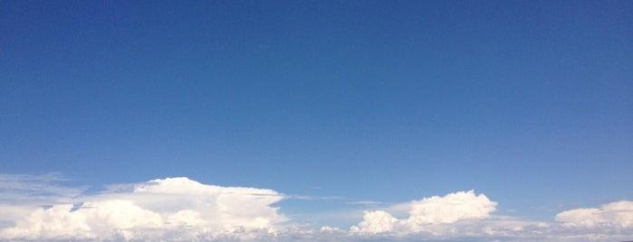 Kanab, UT is one of USA Trip 2013 - The Desert.