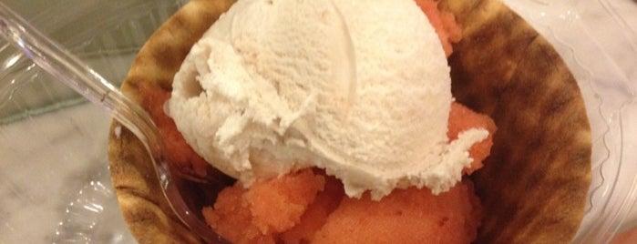 Bobtail Ice Cream Company is one of Hipsqueak Awards Nominees.