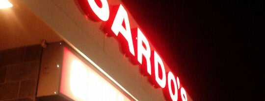 Sardo's is one of Guide to Burbank's best spots.