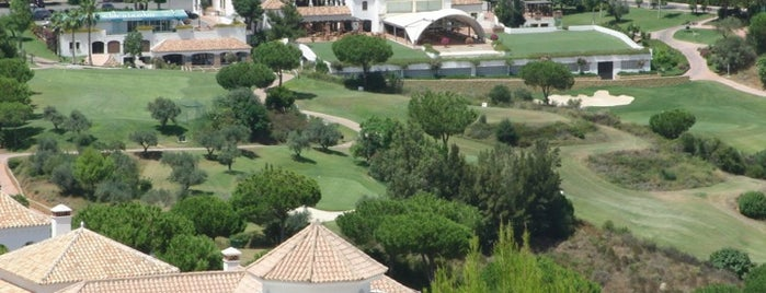 La Cala Golf is one of Campos de Golf en Málaga.