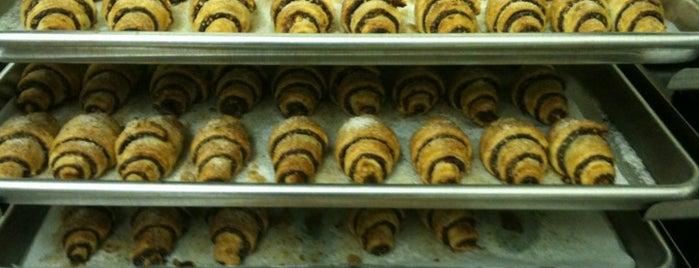 Gluten free ny for Scalinos park slope brooklyn