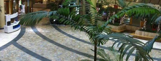 Windward Mall is one of Hawaii 2013.