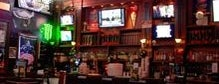 Las Vegas's Best Sports Bars - 2012