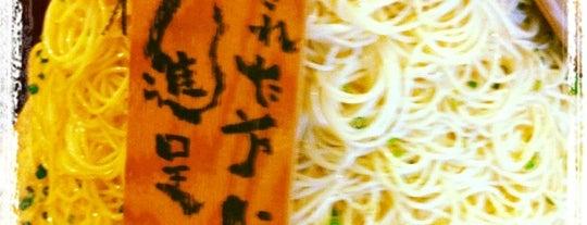 梅もと is one of テラめし倶楽部 その1.