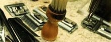 Celebrity Club Barber & Salon is one of Las Vegas City Guide.