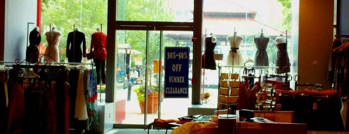 Places to shop for D furniture galleries rockville md