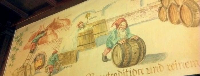 Bamberg #4sqCities