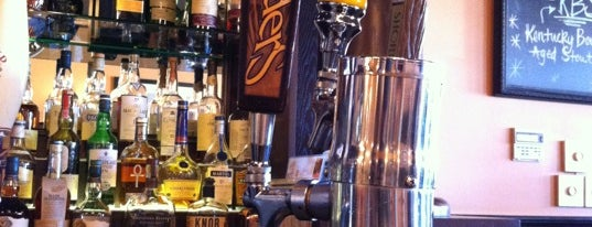 Dusty's Tap Room is one of The 20 best value restaurants in East Lansing, MI.
