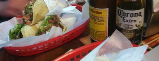La Taqueria is one of San Francisco | New to Town.
