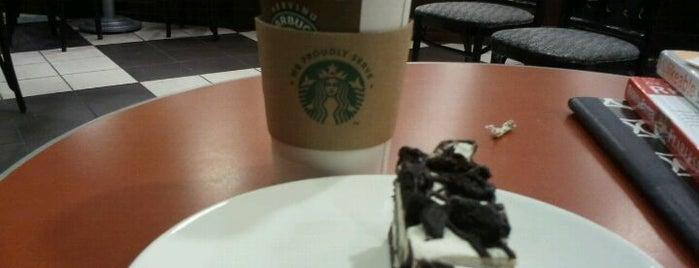 Godiva Hot Chocolate!