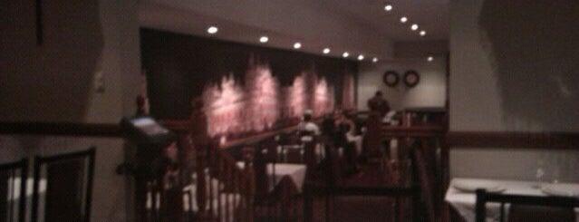 Malabar is one of Sydney Eatables.