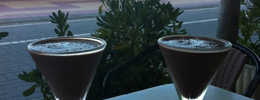 Chocolateria Valor is one of El Campello to do's.