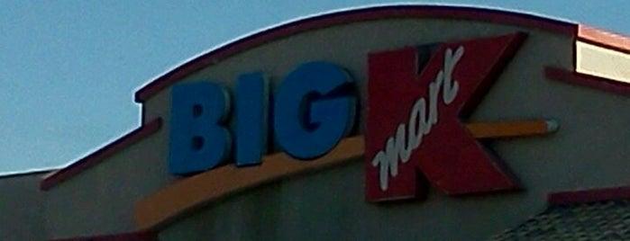 Best Places to Shop