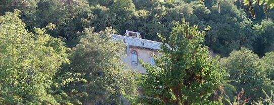 Paseo de los Tristes is one of Granada para picar, pintxos, tapeos & más.