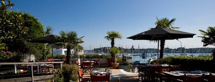 Restaurant L' Arrosoir is one of Cool Restaurants, Cool Atmosphère...