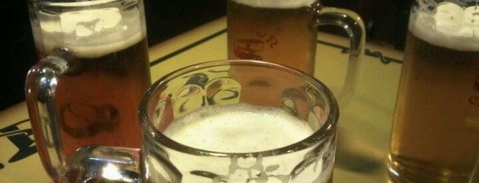 Comer, beber y salir en Oviedo