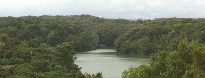 宮沢湖温泉 喜楽里別邸 is one of Top picks for Hot Springs.