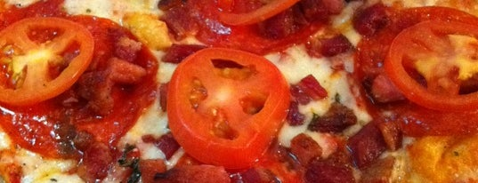 Papalinos NY Pizzeria is one of Best of 2012 Nominees.