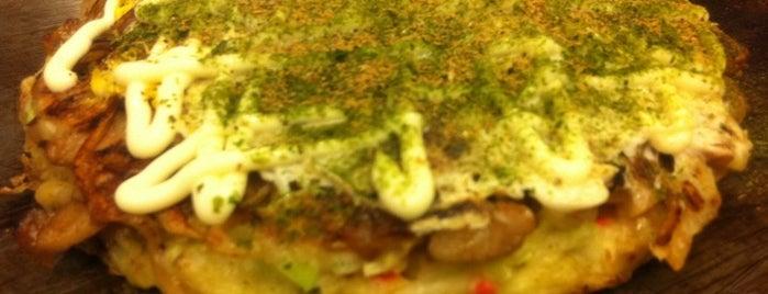 Kyoto Yoshino is one of Favorite Food.
