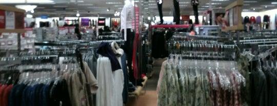 Fashion for Hobby lobby ikea blvd