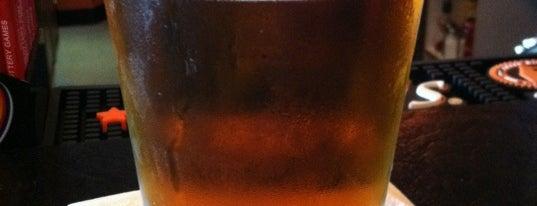 Two Bucks is one of Cleveland Beer Week (Venues).