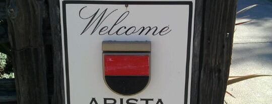 Arista Winery is one of Best Pinot Noir Wineries in Sonoma.
