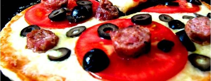 Cinema Café is one of Restaurantes, Bares, Cafeterias y el Mundo Gourmet.