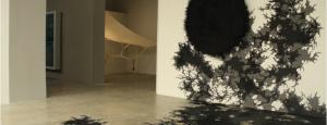 Galería Jumex is one of 100 Perfectas Ideas para Dominguear.