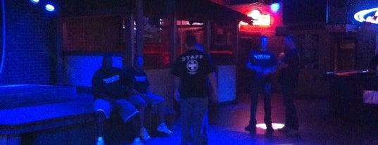 Beach Club Siesta Key is one of DRINKING in SRQ.