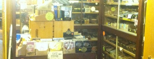 BNB Cigars is one of Emilio Cigars Retailers.