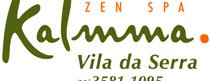 Kalmma Zen spa is one of Premium Clube - Mais do Melhor - #Rede Credenciada.