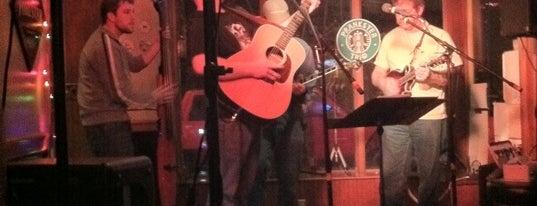 Darkstar Tavern is one of Best of Louisville.