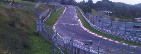 Automotive & Racing