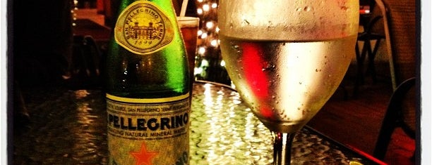 Rj Mexican Cuisine is one of Central Dallas Lunch, Dinner & Libations.