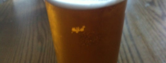 The Maidenhead Inn (Wetherspoon) is one of JD Wetherspoons - Part 1.