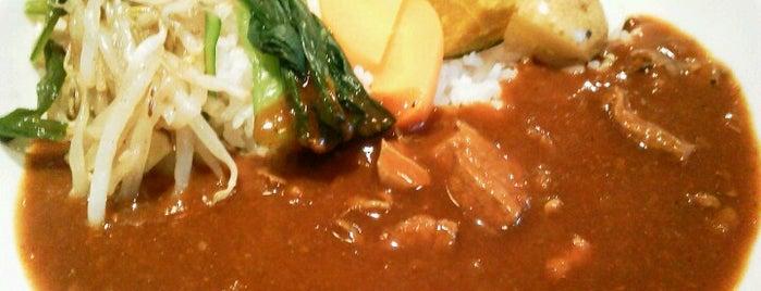鐵玄 恵比寿店 is one of Ebisu Hiroo Daikanyama Restaurant 1.