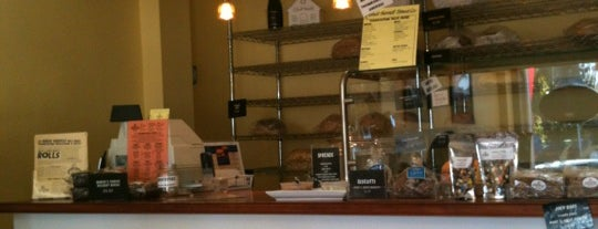 Great Harvest Bread Company - Philadelphia is one of LevelUp Philly Spots.