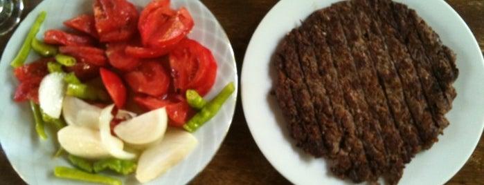 Kavaklık Restaurant is one of Deneyelim.