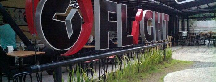 Guide to Quezon City's best spots